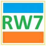 rw7-medienserver-icon