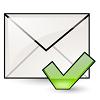 Sicherer Newsletter - kein Spam